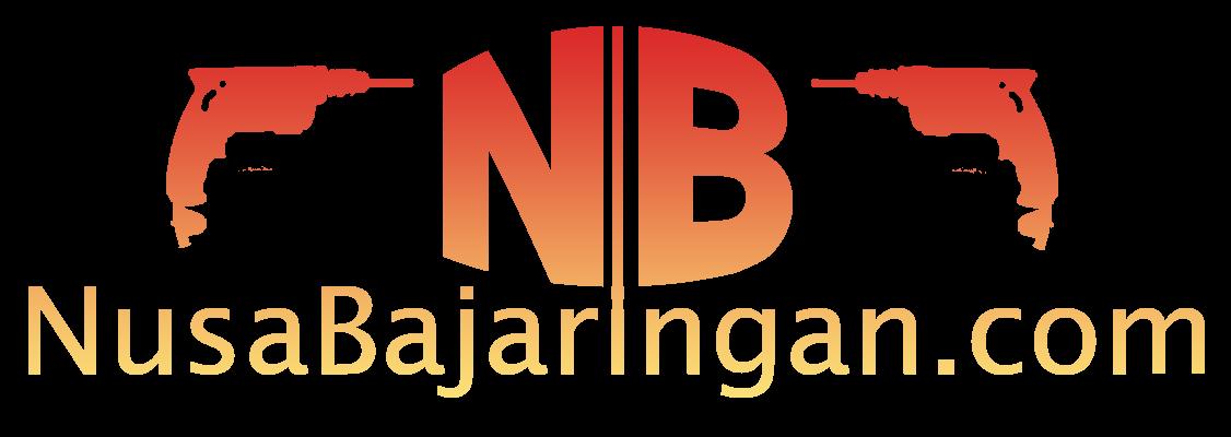 NusaBajaringan.com
